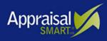 AppraisalSmart1