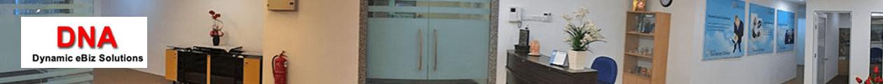 DNA HR CAPITAL SDN BHD