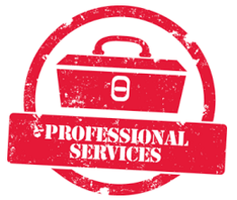 HR professional services