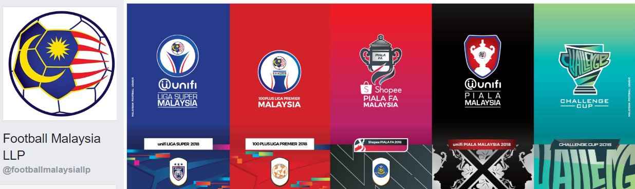 Football Malaysia transformation to Mobile HR
